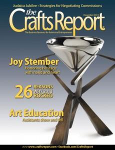 2013-December-TCR-cover