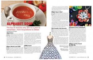 2013-December-TCR-spread