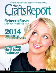 2014-January-TCR-cover