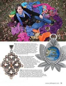 2014-January-TCR-page