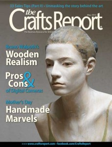 2014-May-TCR-Cover
