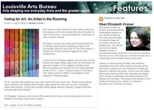 Arts-Bureau