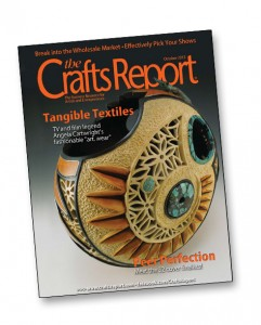 Blog_CraftsReportCover_October2013