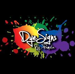 Blog_DyeSignsByPamelaInc_Month