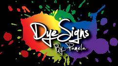 DyesignsByPamela_WebLogo.docx