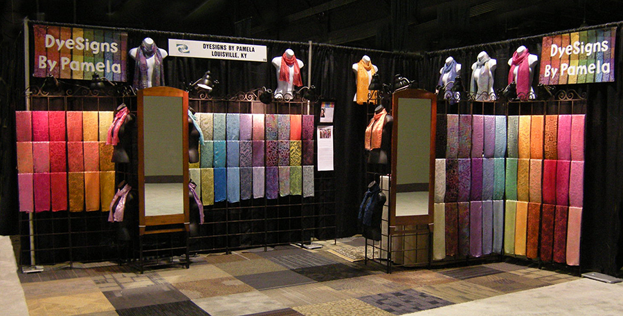 Kentucky-Crafted-Booth-Shot-Lexington