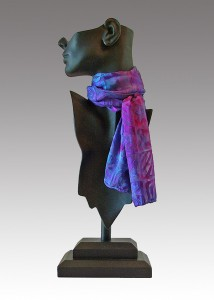 Midnight-Scarf---DyeSigns-By-Pamela-Inc