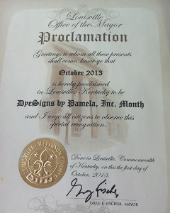 Proclamation-photo