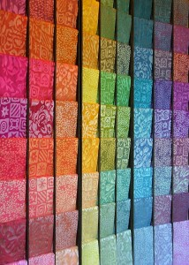 Scarf-Wall---DyeSigns-By-Pamela-Inc