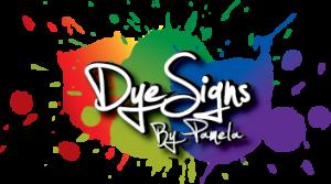 Small_DyeSignsByPamelaInc_Logo