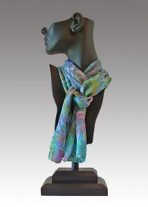 Spring-Multi-Scarf---DyeSigns-By-Pamela-Inc