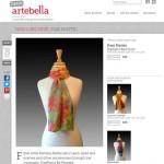 Artebella-order online