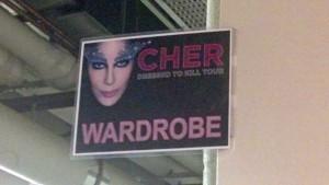Cher-wardrobe-web